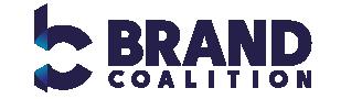 Brand Coalition